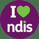 I-love-the-NDIS